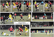 Verwood vs Torpoint Game-at-a-Glance