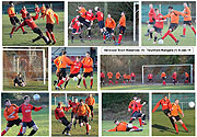 Verwood Res vs Twynham Game-at-a-Glance